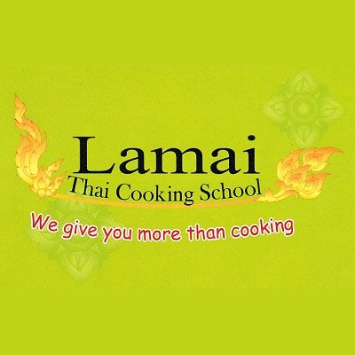 Lamai Thai Cooking School