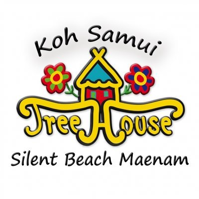 Treehouse Silent Beach