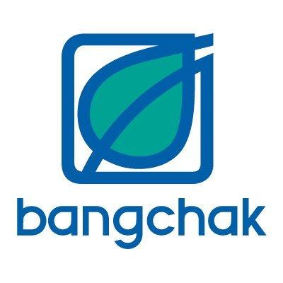 Bangchak - Samui Bangchak Bantai Ltd. Oil Service