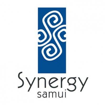Synergy Samui