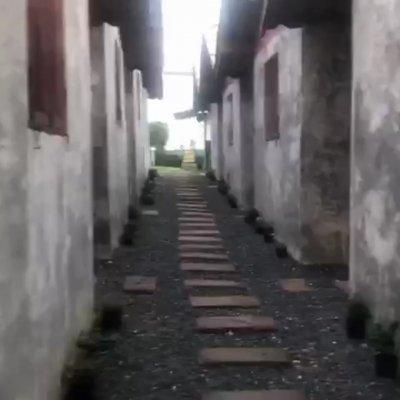 Samui garden spa sauna