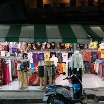 Soma Clothings