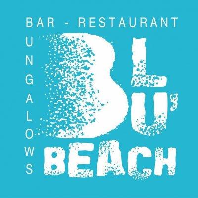 Blu' Beach Bungalows