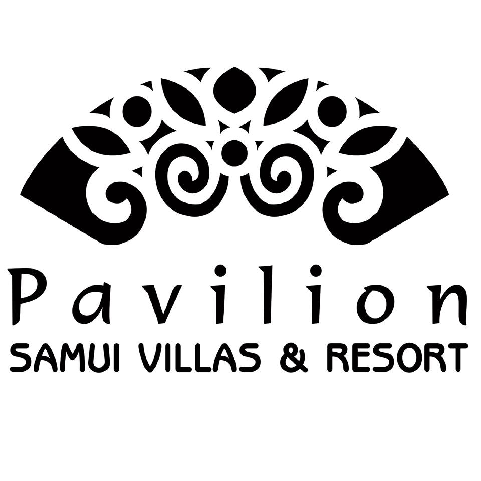 Pavilion Samui Villas & Resort