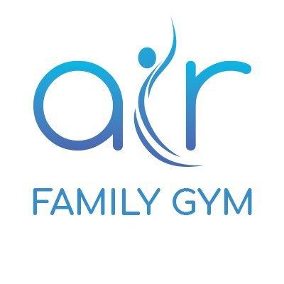 Airgym.family