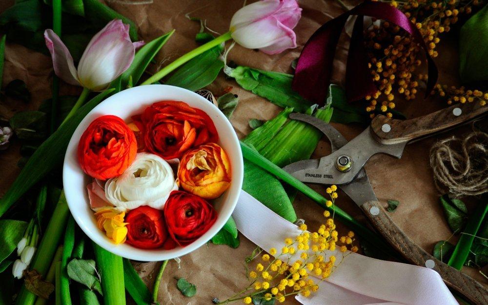 ME Flowershop samui