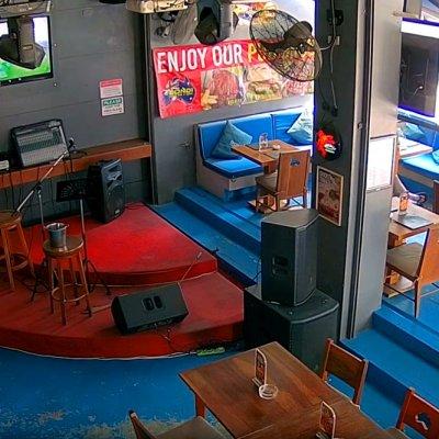 Bondi Chaweng Live (Chaweng) – Samui Webcam online