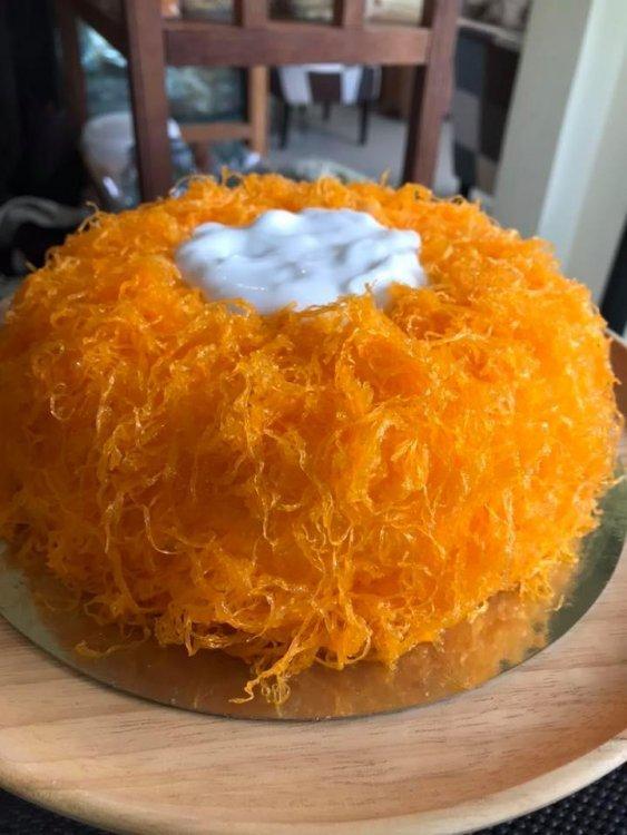Baan Cake Samui