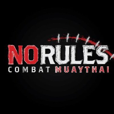 No Rules Combat Muaythai Training