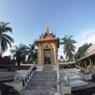 Wat Khirimat