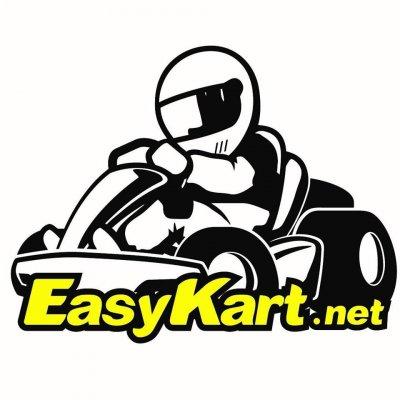 EasyKart Koh Samui