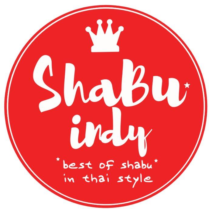 Shabu Indy Samui