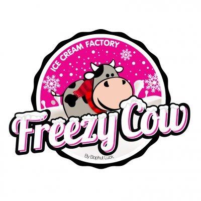 Freezy Cow Koh Samui