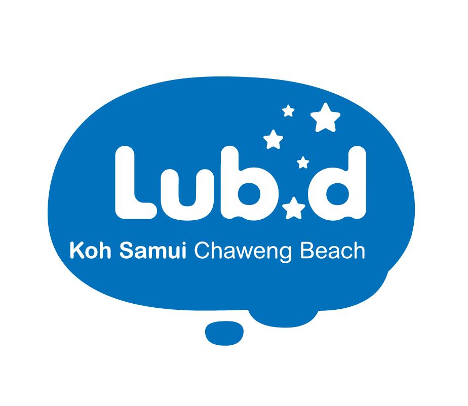 Lub d Koh Samui Chaweng Beach