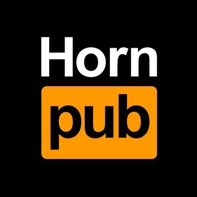 HornPub