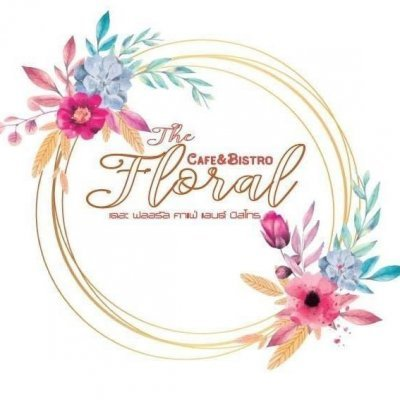 The Floral Cafe' and Bistro