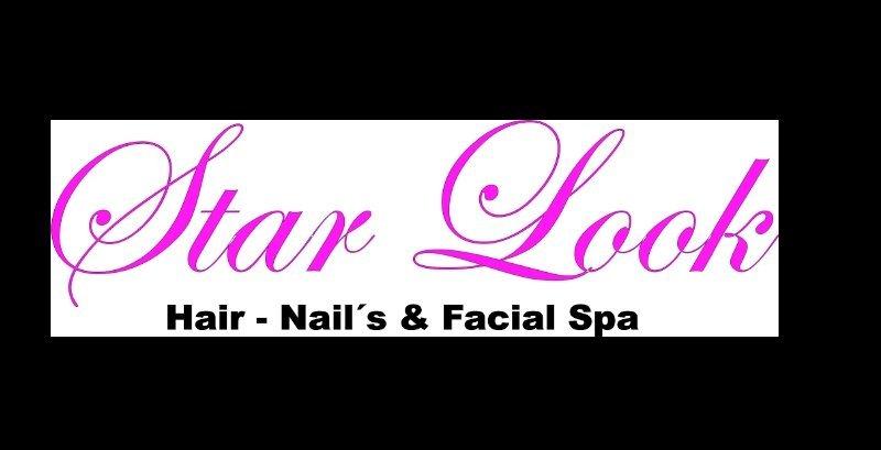 StarLook Hair Extension