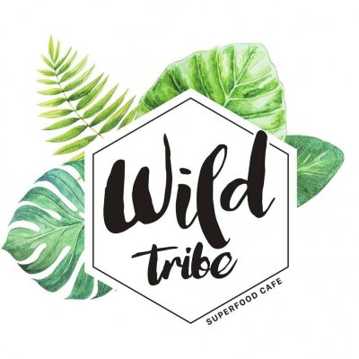 Wild Tribe Superfood Cafe