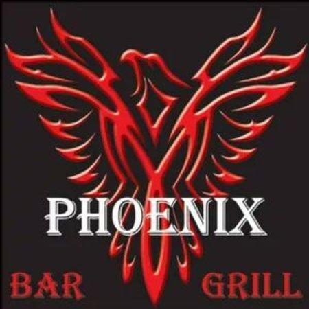The Phoenix Maenam