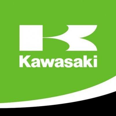 Kawasaki Samui