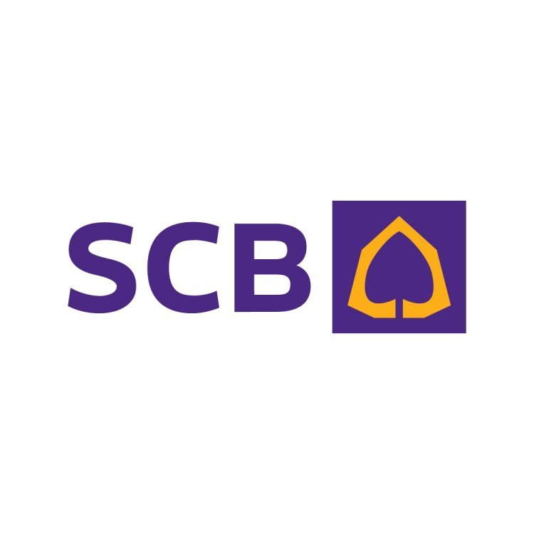 ATM SCB Bank