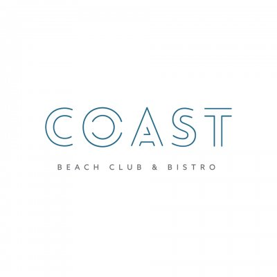 Coast Beach Club & Bistro