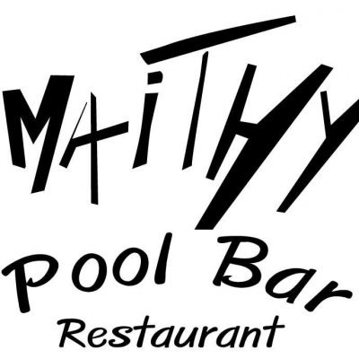 Maithy Pool Bar & Restaurant
