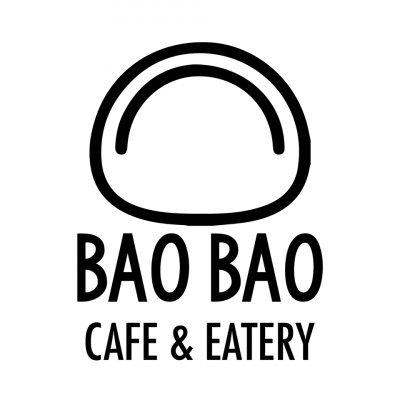 Bao Bao Café & Eatery