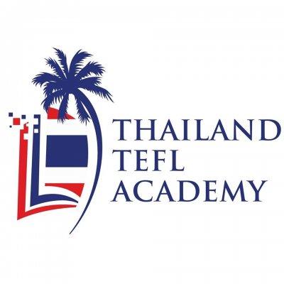 Thailand TEFL Academy
