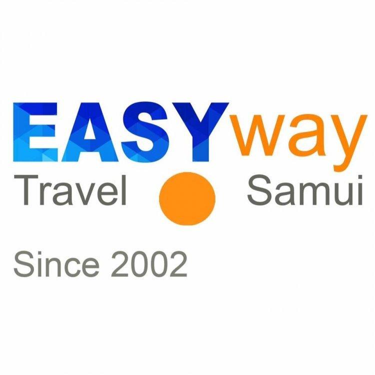 EASYway Visa Run