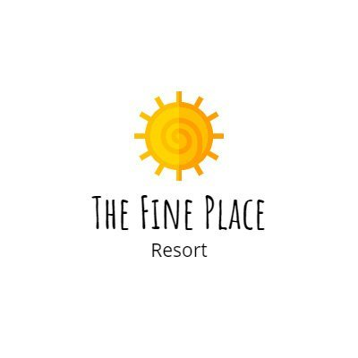 The Fine Place Resort
