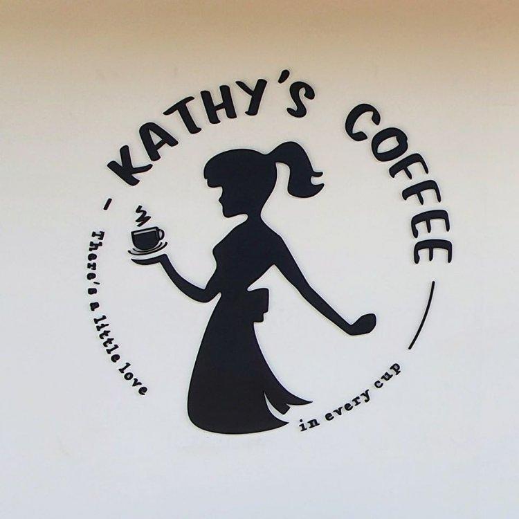 Kathy's Coffee