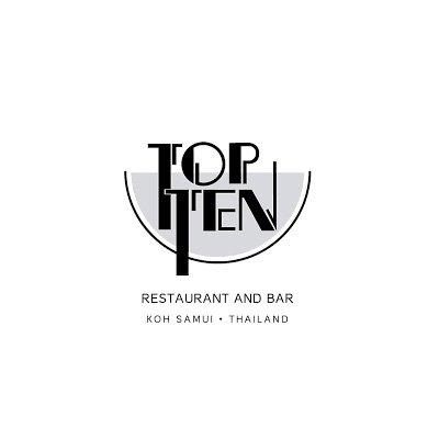 Top Ten Samui Restaurant & Bar