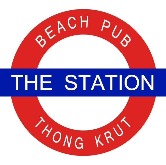The Station Beach Pub