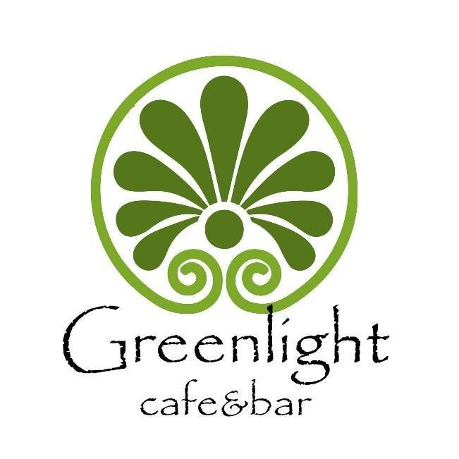 Greenlight Cafe & Bar Koh Samui