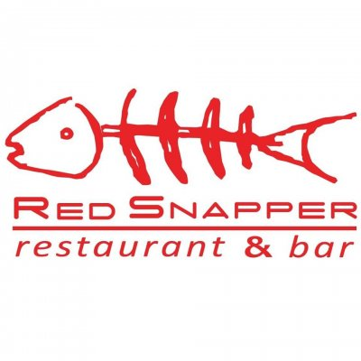 Red Snapper Restaurant & Bar