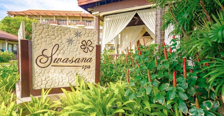 Swasana Spa