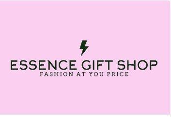Essence Gift Shop