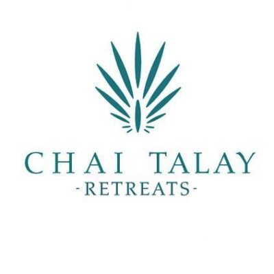 Chai Talay Retreats