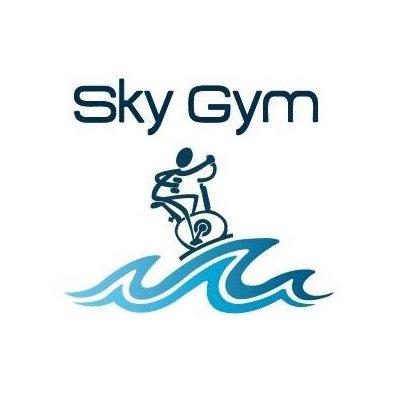 Sky Gym Samui