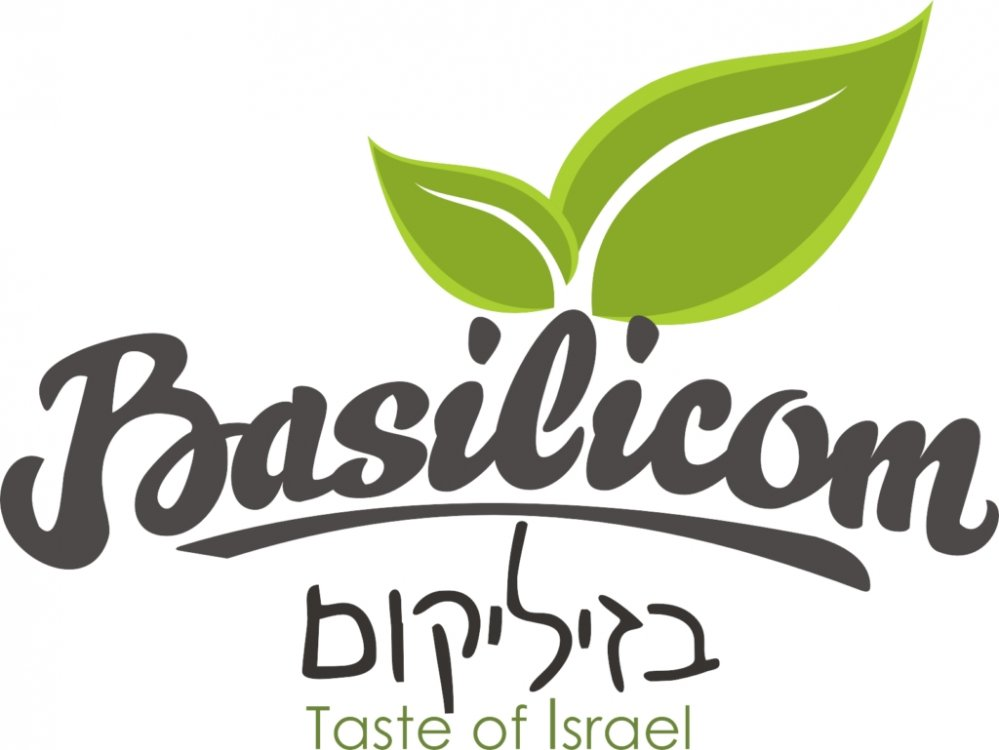 Basilicom