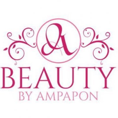 Beauty by Ampapon