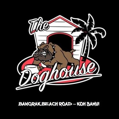 The Doghouse Sports Bar & Grill