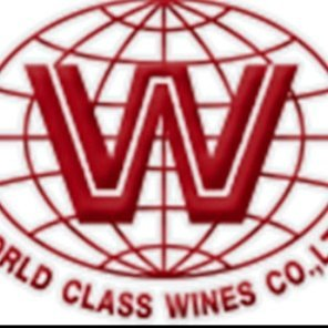World Class Wines Co.,Ltd. (Samui Branch)