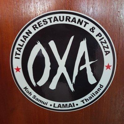 Oxa Lamai