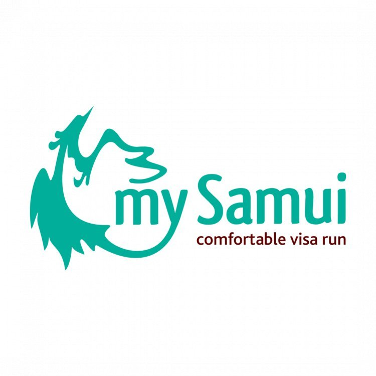 MySamui Comfortable Visa Run