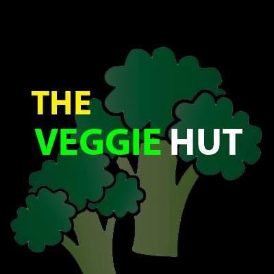 Veggie Hut