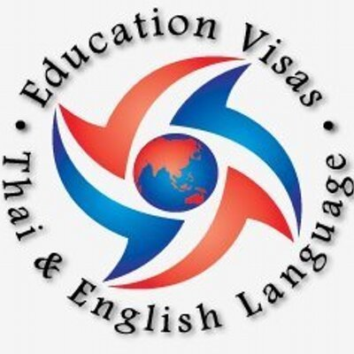 Koh Samui Language & Vocational School