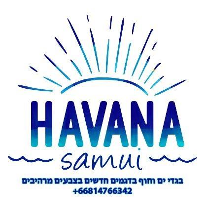 Havana samui