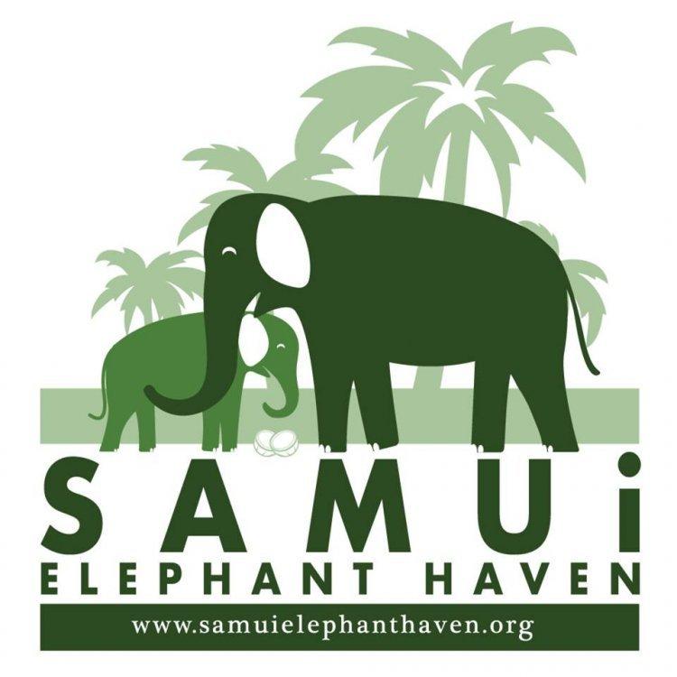 Samui Elephant Haven